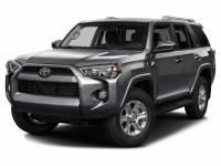 Used 2016 Toyota 4Runner in Gaithersburg