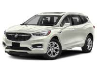 Used 2020 Buick Enclave For Sale   Peoria AZ   Call 602-910-4763 on Stock #P33265
