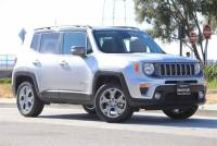 Used 2020 Jeep Renegade For Sale at Boardwalk Auto Mall | VIN: ZACNJBD14LPK98498