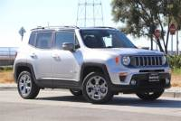 Used 2020 Jeep Renegade For Sale at Boardwalk Auto Mall | VIN: ZACNJBD13LPK98699