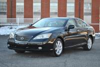 2007 Lexus ES 350 for sale in Flushing MI