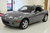 2006 Mazda MX-5 Miata Touring for sale in Flushing MI