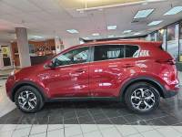 2021 Kia Sportage LX -CAMERA for sale in Cincinnati OH