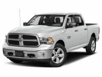 2019 RAM 1500 Classic SLT - RAM dealer in Amarillo TX – Used RAM dealership serving Dumas Lubbock Plainview Pampa TX