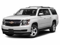 2020 Chevrolet Suburban LT - Chevrolet dealer in Amarillo TX – Used Chevrolet dealership serving Dumas Lubbock Plainview Pampa TX