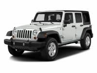 2016 Jeep Wrangler Unlimited Sahara Inwood NY | Queens Nassau County Long Island New York 1C4HJWEG6GL251090