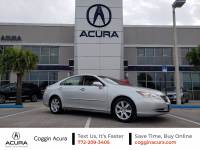 Pre-Owned 2008 LEXUS ES 350 Base Sedan in Fort Pierce FL