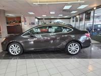 2013 Buick Verano LEATHER-CAMERA for sale in Cincinnati OH