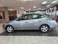 2010 Hyundai Elantra SE for sale in Cincinnati OH