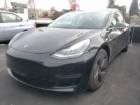 2019 Tesla Model 3 Long Range Sedan XSE serving Oakland, CA