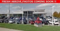 Used 2018 BMW X5 For Sale in AURORA IL Near Naperville & Oswego, IL | Stock # PG5894