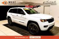 Used 2019 Jeep Grand Cherokee For Sale | Surprise AZ | Call 8556356577 with VIN 1C4RJFAG3KC797302