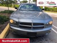Used 2006 Dodge Charger West Palm Beach
