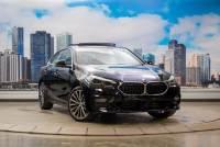 Pre-Owned 2021 BMW 228i For Sale at Karl Knauz BMW | VIN: WBA73AK0XM7H32996