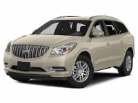 Used 2015 Buick Enclave For Sale at Moon Auto Group | VIN: 5GAKVBKD0FJ252972