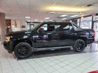 2012 Chevrolet Avalanche LS for sale in Cincinnati OH