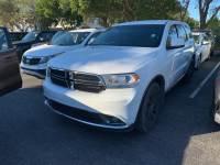 Used 2018 Dodge Durango West Palm Beach