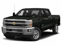 Used 2018 Chevrolet Silverado 2500HD For Sale in Jacksonville at Duval Acura | VIN: 1GC1KXEY2JF243877