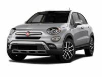 Pre-Owned 2016 FIAT 500X in Hoover, AL