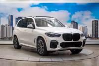 Pre-Owned 2021 BMW X5 For Sale at Karl Knauz BMW | VIN: 5UXJU4C03M9D89182