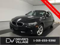 Used 2015 BMW 3 Series For Sale at Burdick Nissan | VIN: WBA3B5C56FF963466