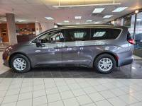 2020 Chrysler Voyager LXI-CAMERA for sale in Cincinnati OH