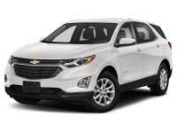 Quality 2020 Chevrolet Equinox West Palm Beach used car sale