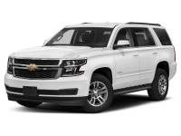 Quality 2019 Chevrolet Tahoe West Palm Beach used car sale