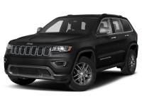 Quality 2019 Jeep Grand Cherokee West Palm Beach used car sale