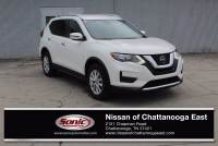 2020 Nissan Rogue SV SUV in Chattanooga