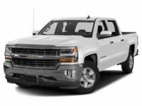 Used 2017 Chevrolet Silverado 1500 For Sale near Denver in Thornton, CO | Near Arvada, Westminster& Broomfield, CO | VIN: 3GCUKREC1HG510173