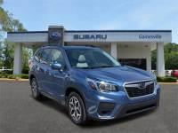 Used 2019 Subaru Forester Jacksonville, FL | VIN: JF2SKAEC5KH443519