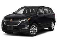 Used 2019 Chevrolet Equinox For Sale at Burdick Nissan | VIN: 2GNAXVEX0K6205824