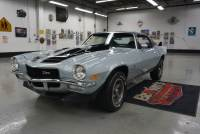 New 1971 Chevrolet Camaro PENDING SALE!! | Glen Burnie MD, Baltimore | S1110
