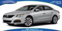 Used 2012 Volkswagen CC Sport w/PZEV For Sale in Orlando, FL (With Photos) | Vin: WVWMP7AN8CE546522