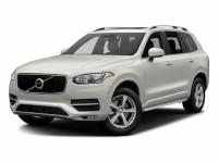 2017 Volvo XC90 Momentum in Evans, GA | Volvo XC90 | Taylor BMW