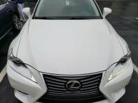 2014 LEXUS IS 250 250