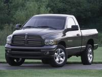 2005 Dodge Ram 1500 SLT Truck In Clermont, FL