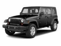 2013 Jeep Wrangler Unlimited Sahara Inwood NY | Queens Nassau County Long Island New York 1C4BJWEGXDL582854