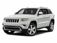 2015 Jeep Grand Cherokee Altitude Inwood NY | Queens Nassau County Long Island New York 1C4RJFAGXFC605539