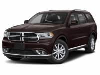 2018 Dodge Durango SXT AWD Fulton NY | Baldwinsville Phoenix Hannibal New York 1C4RDJAG3JC291686