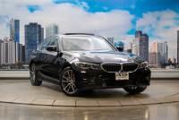 Pre-Owned 2020 BMW 330i For Sale at Karl Knauz BMW   VIN: 3MW5R7J07L8B29542