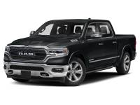 Used 2019 Ram 1500 For Sale at Boardwalk Auto Mall | VIN: 1C6SRFHT3KN627692