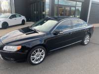2007 Volvo S80 3.2 in Chantilly