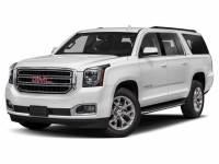 2020 GMC Yukon XL SLT - GMC dealer in Amarillo TX – Used GMC dealership serving Dumas Lubbock Plainview Pampa TX