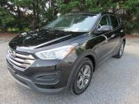 Used 2015 Hyundai Santa Fe Sport For Sale at Duncan Suzuki | VIN: 5XYZT3LB5FG240645