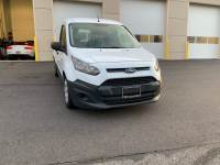 Used 2018 Ford Transit Connect for sale in ,