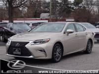 Used 2018 LEXUS ES 350 for sale in ,