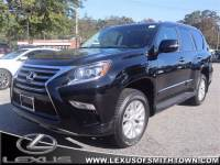 Used 2018 LEXUS GX 460 for sale in ,