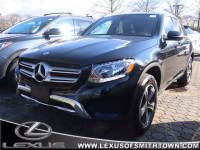 Used 2018 Mercedes-Benz GLC 300 for sale in ,